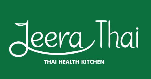 Thai Food In Fairfield Ct